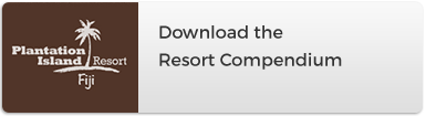 Plantation Island Resort - Download - Map of Resort Compendium