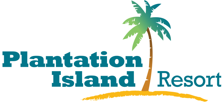 Plantation Island Resort
