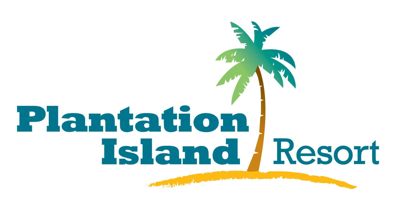 Plantation Island Resort - Fiji Family Resort