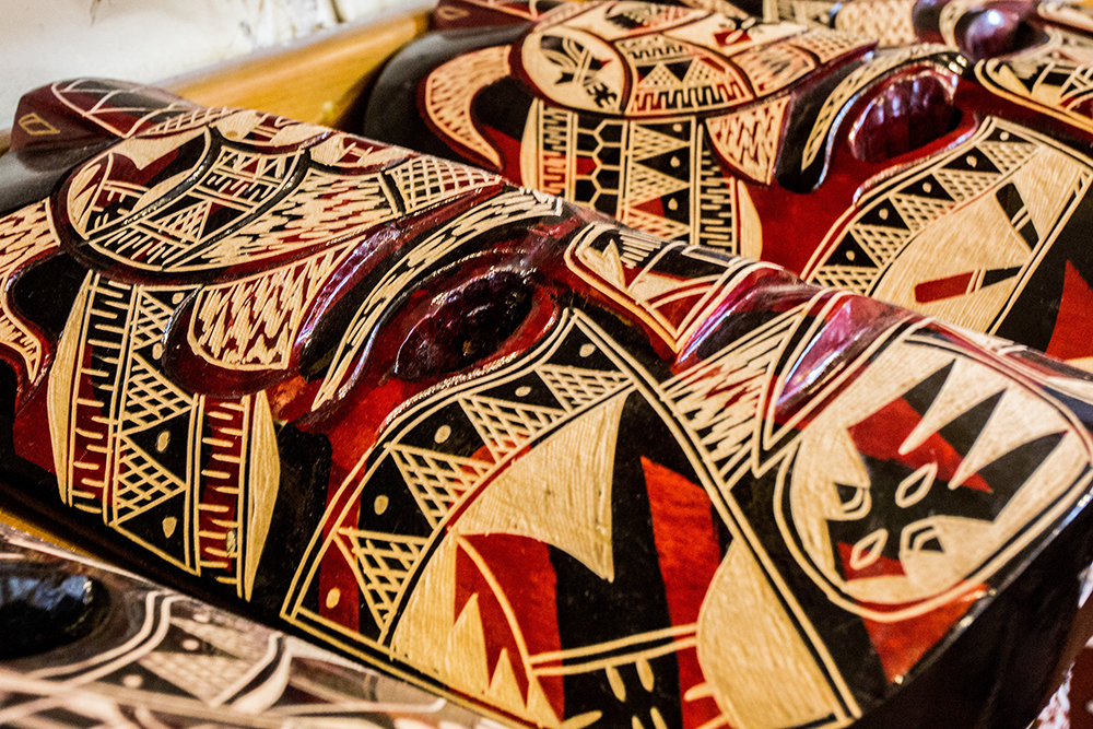 Discover the best Fijian souvenirs and cultural keepsakes