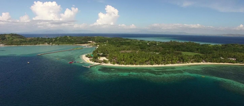 Plantation Island - Video Screenshot