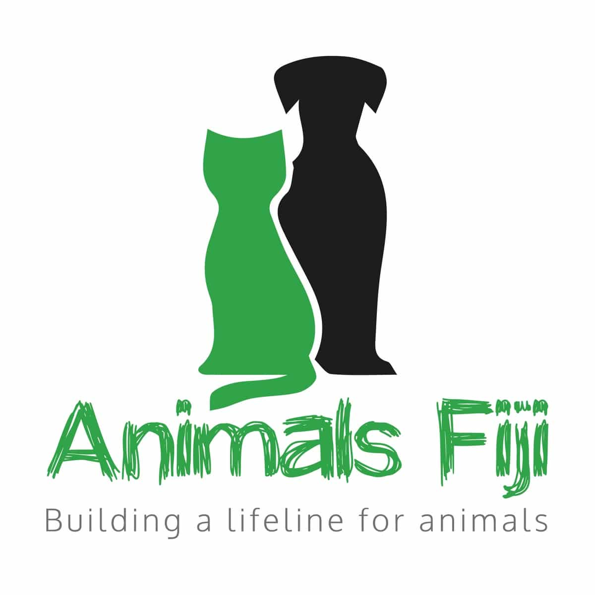 Plantation Island - Loyalty Program - Animals Fiji
