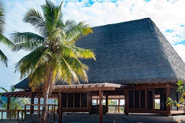 Plantation Island - Loyalty Program - Tavola Restaurant & Bar